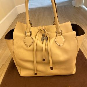 Michael Kors Large Miranda Bag